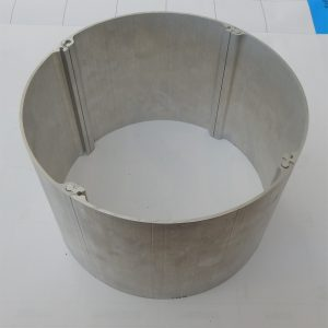 Aluminum-Extrusion-circle