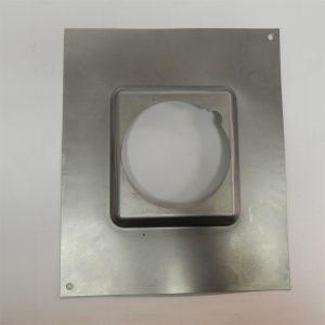 metal stamping, metal stamping companies, metal stamping manufacturer